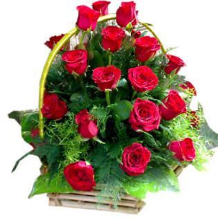 send flowers online flowers shop florist in mumbai