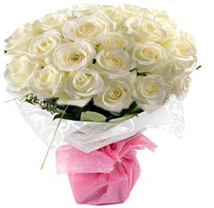 Send Flowers to Mumbai|Mumbai Flower Shop| Mumbai Florist ...