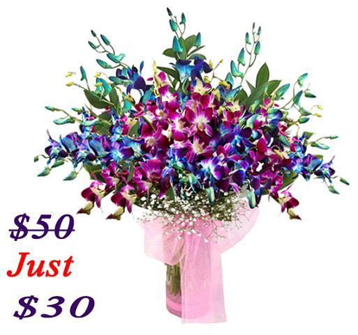 Send Flowers To Mumbai Mumbai Flower Shop Mumbai Florist Gifts To Mumbai Flowers Online To India Florist In India Flowers Online Mumbai